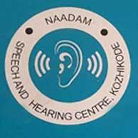 Naadam Speech & Hearing Center