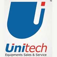 Unitech Equipments Sales & Service