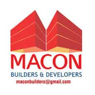 Macon Builders And Developers