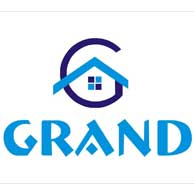 Grand Ceiling Contract