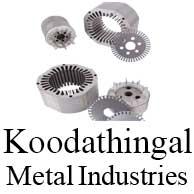 Koodathingal Metal Industries