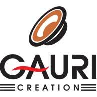 Gauri Creations