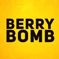 Berry Bomb