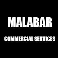 Malabar Commercial Services