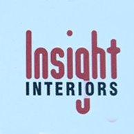 Insight Interiors & Furnitures