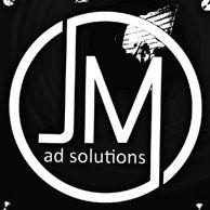 Jack Mah Ad Solutions