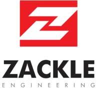 Zackle Engineering