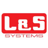 Lock And Secure Systems