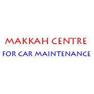 Makkah Centre for Car Maintenance