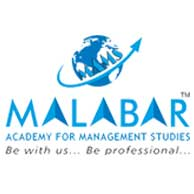 Malabar Academy for Management Studies