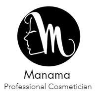 Manama Beauty Parlour