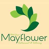 Hotel Jaya's Mayflower Restaurant & Catering
