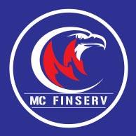 MC Finserv