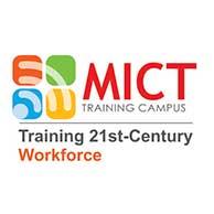 MICT Training Campus