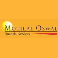 Geo Wealth Services Franchisee of Motilal Oswal