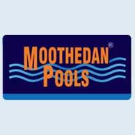 Moothedan Pools Builders