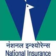 National Insurance Co. Ltd Portal Office