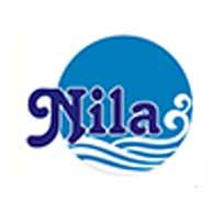 Nila Catering Service India Pvt Ltd