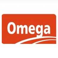 Omega Light Planet
