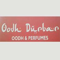 Oodh Durbar