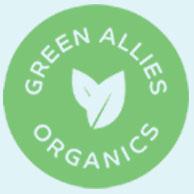 Green Allies Organics