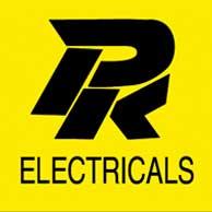 PEE KAY Electricals