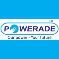 Powerade - Authorized Distributor of Cummins Generators