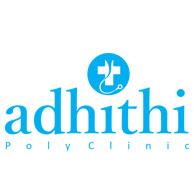 Adhithi Poly Clinic