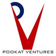 Pookat Ventures
