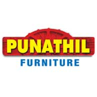 Punathil Furniture
