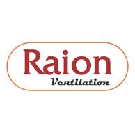 Raion Ventilation