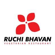 Ruchi Bhavan Vegetarian Restaurant