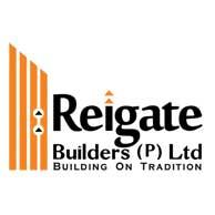 Reigate Builders