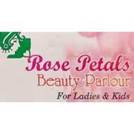 Rose Petals Beauty Parlour