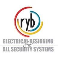 RYB Electricals