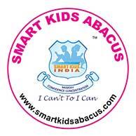 Smart Kids Abacus