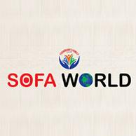 Sofa World