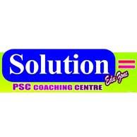 Solution Edu Zone
