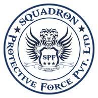 Squadron Protective Force Pvt Ltd