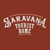 Saravana Tourist Home