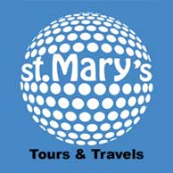 St. Mary's Tours & Travels