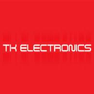 TK Electronics
