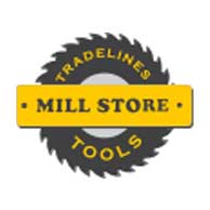 Tradelines Mill Stores