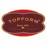 Topform Catering