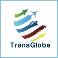 Transglobe School of Logistics & Aviation Management