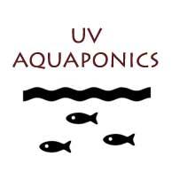 UV Aquaponics