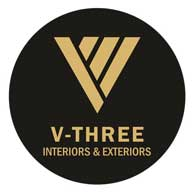 V Three Plywoods