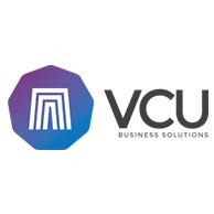 Team VCU