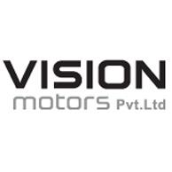 Vision Honda - Sales