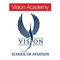 Vision School of Aviation